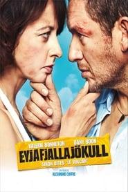 Eyjafjallajokull / Τhe Volcano / Ο πόλεμος των πρώην (2013) online ελληνικοί υπότιτλοι