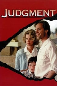 Judgment (1990)