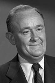 Wallace Rooney