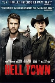 Hell Town streaming