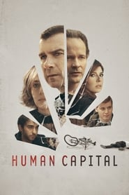 Human Capital (2020) Hindi Dubbed