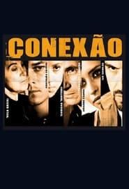 Conexão 2009
