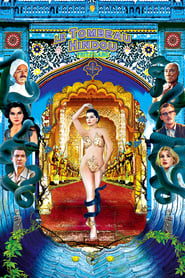 Voir Le Tombeau hindou streaming complet gratuit | film streaming, StreamizSeries.com