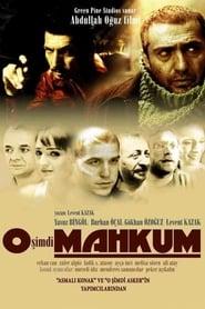 He's Convict Now (2005) Zalukaj Online Cały Film Lektor PL