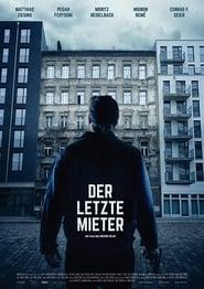 Der letzte Mieter HD Filme