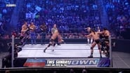 WWE SmackDown Season 10 Episode 43 : October 24, 2008