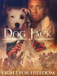 Watch Dog Jack (2010) Fmovies