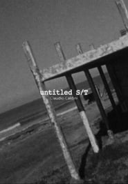 Untitled S/T