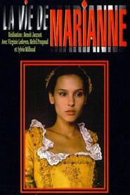 La Vie de Marianne 1997