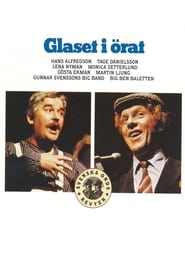 Glaset i örat 1974