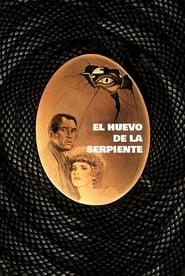El huevo de la serpiente (1977) | The Serpent's Egg