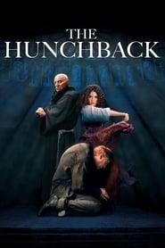 The Hunchback (1997)