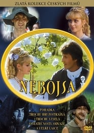 Watch Nebojsa