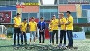 Find Park Ji-Sung