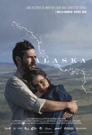 Alaska (2019)
