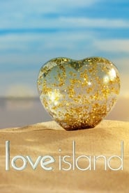 Love Island Season 5 Episode 25