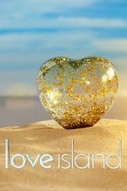 Poster Love Island - Season 5 Episode 28 : Episode 24 2021