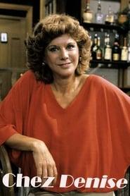 Chez Denise 1979