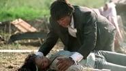 Smallville 2x1