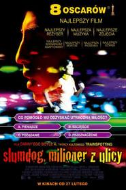 Slumdog. Milioner z ulicy – cda