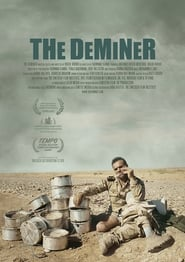 The Deminer (2017) Online Cały Film Lektor PL