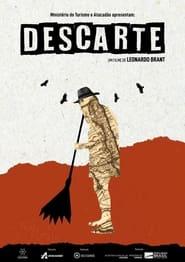 Descarte (2021) torrent