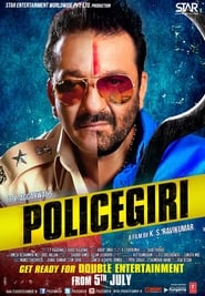Policegiri (2013) BluRay 480P 720P x264