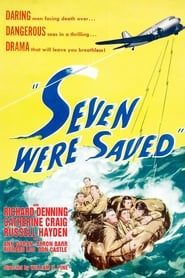 Seven Were Saved 1947