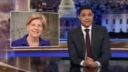 The Daily Show with Trevor Noah Season 25 Episode 19 : Julian Castro