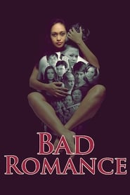 Watch Bad Romance (2013)