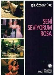 Seni Seviyorum Rosa 1992