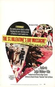 The St. Valentine's Day Massacre (1967)