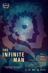 The Infinite Man (2014)
