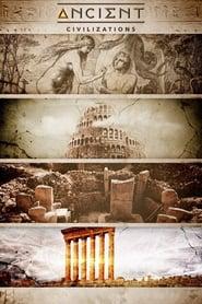 Ancient Civilizations: Season 1