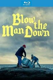 Derribad al hombre (2019)
