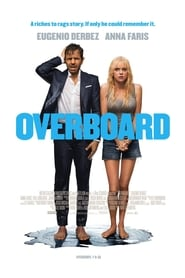 Overboard (2018) BDRIP FRENCH