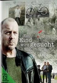 مشاهدة فيلم Ein Kind wird gesucht مترجم