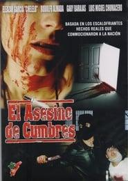 El Asesino de Cumbres (2006)