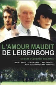 The Fate of Baron Leisenbohg (1991)
