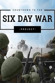Countdown to the Six Day War