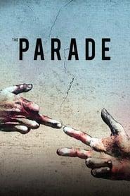 مشاهدة فيلم The Parade 2011 مترجم أون لاين بجودة عالية