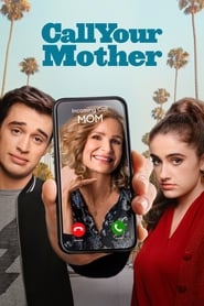 Call Your Mother - Season 1 (2021) poster