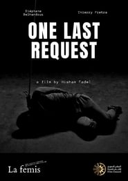 One Last Request (2019)