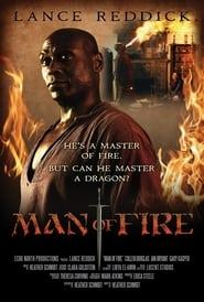 Man of Fire (2021)