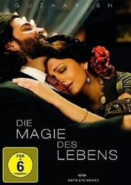 Guzaarish (2010) Hindi