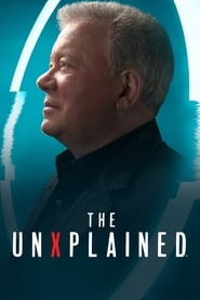 The UnXplained - Season 3