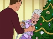 King of the Hill Season 9 Episode 2 : Ms. Wakefield