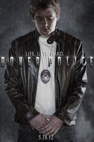Boner Police: The Movie 2012