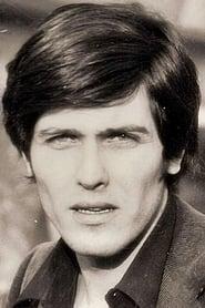 Paolo Giusti