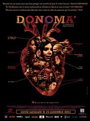 مشاهدة فيلم Donoma 2011 مترجم أون لاين بجودة عالية